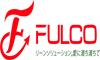 Công ty cổ phần Nisko Việt Nam - Thương hiệu Fulco