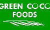 green coco foods company