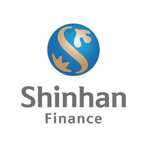 CÔNG TY TÀI CHÍNH SHINHAN VIỆT NAM