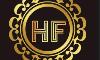 Công ty Game Online HongFa