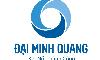 CÔNG TY TNHH TM DV ĐẠI MINH QUANG