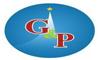 CÔNG TY CỔ PHẦN G&P - MAMA SỮA NON