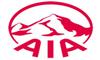 Chuyên viên hoạch định tài chính [ AIA Exchange ]