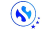 Công ty TNHH Quốc tế Viet - Pearl