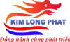 Công ty cổ phần Thương Mại Và Xây Dựng Kim Long Phát