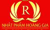 Công ty/ tập đoàn nhất phẩm hoàng gia