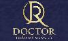 thẩm mỹ quốc tế doctor
