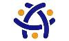 Nhân viên Kế toán (Biểu hiện tốt có thể thăng chức lên Kế toán trưởng)