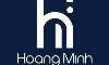 HOMECARE HOÀNG MINH