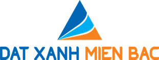 Công ty Cổ Phần Bất động sản Duyên Hải - Đất Xanh Miền Bắc