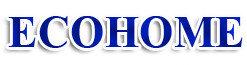 Công Ty TNHH Sắt Mỹ Thuật Ecohome