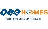 Công ty cổ phần đầu tư kinh doanh phát triển bất động sản FLCHOMES